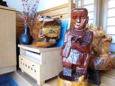 http://www.tokuno-aru-shima.com/swfu/d/kochannoyado5.JPG